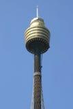 Torre de Sydney Fotos de Stock Royalty Free