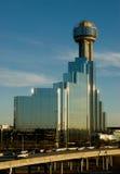 Torre de Texas fotografia de stock royalty free