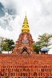 Torre de Xishuangbanna Daikin Fotografia de Stock