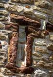 Torre de Ypres - yo - Rye - Reino Unido foto de archivo libre de regalías