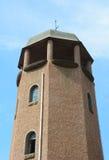 Torre del faro (Qingdao) Foto de archivo libre de regalías