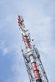 Torre del G/M imágenes de archivo libres de regalías