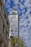 Torre del Latino Foto de archivo