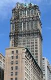 Torre del libro Fotos de archivo libres de regalías