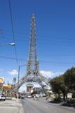torre del reformador Стоковое Изображение