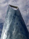Torre del reino imagenes de archivo