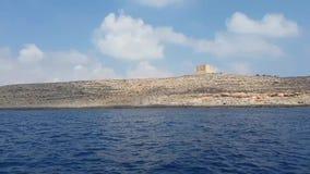 Torre del ` s de St Mary