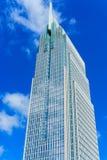 Torre dell'alta carica Fotografia Stock