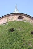 Torre della polvere a Riga Fotografia Stock Libera da Diritti