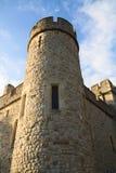 Torre della st Thomass Immagine Stock