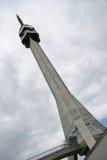 Torre di Avala Fotografia Stock Libera da Diritti
