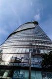 Torre di Bitexco, Immagini Stock