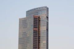 Torre di ente locale Fotografia Stock Libera da Diritti
