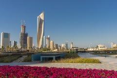 Torre di Hamra immagine stock
