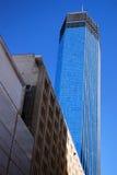 Torre di ID Immagini Stock