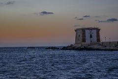 Torre di Ligny Stockfotografie