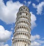 Torre di Pisa Stock Photo