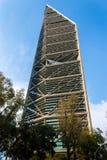 Torre di Reforma Fotografie Stock Libere da Diritti