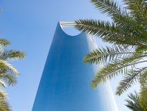 Torre di regno Immagine Stock Libera da Diritti
