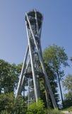 Torre di Schlossberg Immagine Stock Libera da Diritti