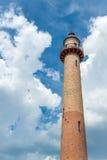 A torre do bombeiro Imagens de Stock Royalty Free