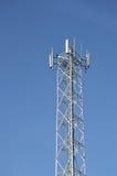 Torre do Bts Imagem de Stock