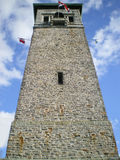 Torre do Dingle, Halifax Nova Scotia Canada Fotos de Stock Royalty Free