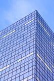 Torre do escritório Fotografia de Stock