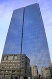 Torre do escritório Imagens de Stock