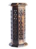 Torre do incenso (queimador) Imagem de Stock Royalty Free