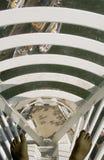Torre do Spinnaker - 3 Imagens de Stock