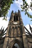 Torre do St Thomas Fotos de Stock