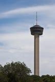 Torre dos Americas imagens de stock royalty free