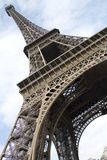 Torre Eiffel Imagen de archivo