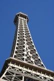 Torre Eiffel Immagine Stock
