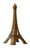 Torre Eiffel. foto de stock