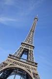 Torre Eiffel Imagem de Stock