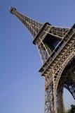 Torre Eiffel 3 imagem de stock royalty free