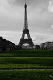 Torre Eiffel Foto de archivo