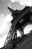 Torre Eiffel Fotografie Stock Libere da Diritti
