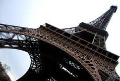 Torre Eiffel. Paris, França Imagens de Stock