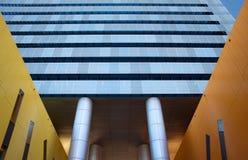 Torre elevada da ascensão Fotos de Stock