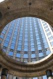 Torre 57 em New York Imagem de Stock