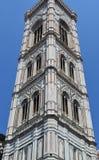 Torre in Fiorence Fotografia Stock
