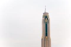 Torre II di Baiyok Fotografie Stock Libere da Diritti