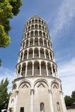 Torre inclinada dos Nilo Foto de Stock Royalty Free