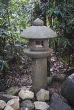 Torre ligera en la colina de Berjaya Fotografía de archivo