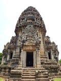 Torre medieval Imagem de Stock