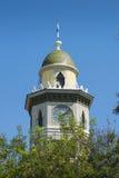 Torre Morisca Гуаякиля Стоковое Фото