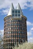 Torre Natalinitoren, Roermond, Paesi Bassi dell'ufficio Immagine Stock